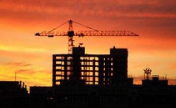В 2013 году регистрация недвижимости и земли будет осуществляться по-старому