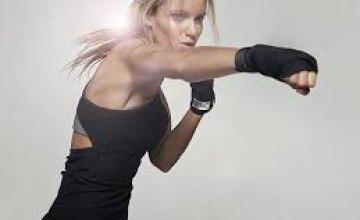 В Днепре стартовали бесплатные курсы по самообороне для женщин