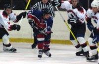 «Днепровские Волки» стартуют в чемпионате Украины по хоккею 7 октября
