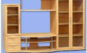 Мебельная компания AMF не намерена отказываться от стратегических планов развития из-за кризиса