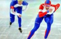 4 марта в «Ледовой арене» проведут мастер-класс по катанию на коньках