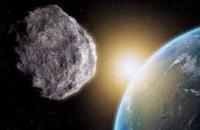 В ночь с 19 на 20 апреля в небе можно будет увидеть астероид