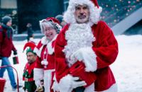 15 фильмов для рождественских вечеров и новогоднего настроения