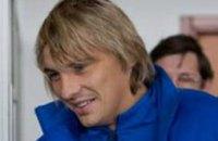 Максим Калиниченко: «У «Шахтера» есть все шансы оставить Кубок УЕФА в Украине навсегда»