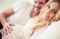 Рождение первенца после 30 продлевает жизнь, - ученые