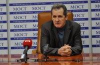 Итоги продажи новогодних елок в Днепропетровской области (ФОТО)