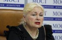 «Огромнейшее достижение наших производителей»: Лариса Бабич прокомментировала запуск отечественного производства пластин для остеосинтеза