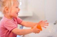 Содержание рук в чистоте – один из простых и эффективных шагов для предотвращения распространения различных заболеваний, - Дмитрий Щербатов