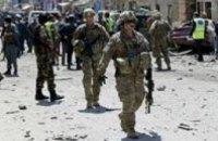 Пентагон до конца 2017 г. намерен сократить армию США на 40 тыс человек