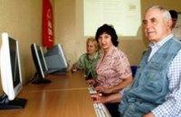 В этом году в Днепропетровске трудоустроено в два раза больше человек, чем в прошлом