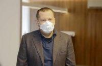 Карта мест заражения, обсервация и усиление дезинфекции: мэр Днепра Борис Филатов обнародовал план сдерживания заболеваемости COVID-19