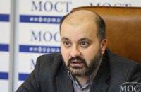 В Днепропетровской области люстрировали почти 40 чиновников