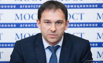 Яценюк однозначно уйдет в отставку, - БПП