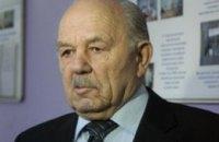 Сегодня в Украине принимаются законы, вредящие ветеранам, - Станислав Шевченко