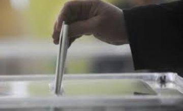 27 округ - единственный в Украине, где одному кандидату удалось объединить весь патриотический электорат, - политолог