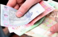 Предприятия ГМК увеличили заработную плату своим сотрудникам на 33,7% в 2007 году