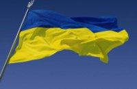 Только внешняя угроза может объединить местное самоуправление, - Станислав Жолудев о перспективе создания партии мэров украинских городов