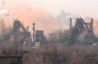 72 млн грн возместит «АрселорМиттал Кривой Рог» жителям Днепропетровщины, - Глеб Пригунов