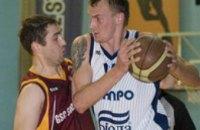 6 украинских баскетбольных клубов инициируют создание Профессиональной баскетбольной лиги