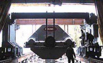 Кредитный рейтинг ОАО «Павлоградуголь» вырос до уровня uaВВ