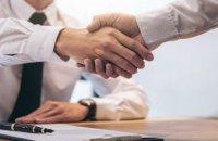 В Украине примут законопроект, запрещающий массовые увольнения и необоснованный отказ в работе
