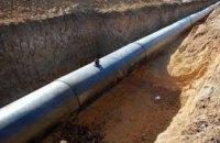 В 2017-м на Днепропетровщине построят и отремонтируют 13 водоводов, – Валентин Резниченко