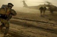Виктор Ющенко поручил власти Днепропетровска организовать и профинансировать лечение пострадавшего в Ираке подполковника Сергея