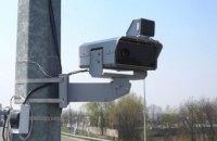 Украинских водителей предупредили об ужесточении контроля на дорогах
