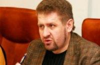 Одесситы встретились с президентом ассоциации «Прагнемо змін»