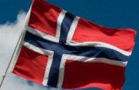 Норвегия депортировала рекордное количество иммигрантов