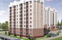 Афанасьев: Все гостиницы, которые планировались к Евро-2012, будут построены