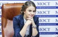 В Medical Dental Group первый прием всегда начинается с кабинета пародонтолога, - Светлана Титовская