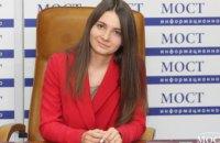 Реабилитация престижности рабочих профессий: корпорация «Алеф» инициирует проект «Герои в спецовках» среди заводов Украины