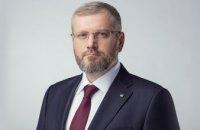 Вилкул: Украина получит мир только при условии сохранения своего внеблокового статуса