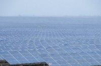 За четыре года в Днепропетровской области построили 35 солнечных электростанций, - Валентин Резниченко