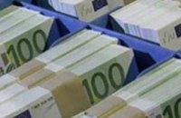 На межбанке цены на валюту сохраняют стабильность