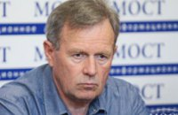 Провал голосования по отставке Кабмина привел к усугублению политического кризиса, - «Батьківщина»