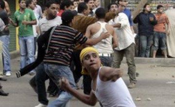 В посольство Украины в Египте обратилось около 50 украинцев, желающих вернуться домой