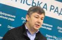 Тема о ликвидации ДК «Шинник» стала поводом для политических спекуляций и дестабилизации общества, - Сергей Никитин