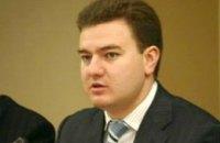 Виктор Бондарь назначил нового руководителя райгосадминистрации