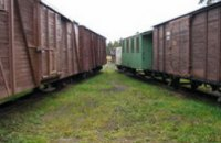 Металлурги предлагают увеличить парк «Укрзалізниці» за счет частных вагонов