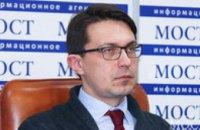 Действующий закон о Всеукраинском референдуме писался под ширмой обеспечения народного волеизъявления, - эксперт