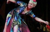 1 октября театр Оперы и балета откроет 35-й театральный сезон
