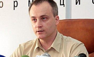 Андрей Денисенко: «Из-за неквалифицированных руководителей город теряет возможность модернизации систем водоснабжения»