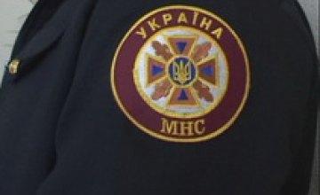 Сотрудник МЧС приговорен к 5 годам тюрьмы за взятку в 2,5 тыс грн