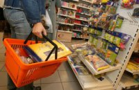 В Минздраве объяснили, как будут работать магазины с 11 мая