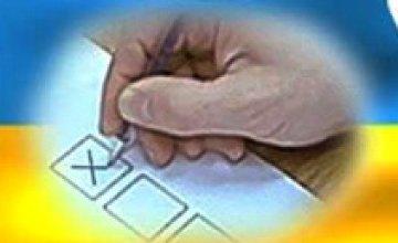 Эксперт: «Если изменения в Конституцию будут внесены, то это вряд ли отменит выборы Президента народом»