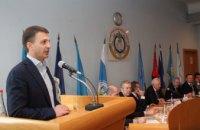 Глеб Пригунов анонсировал упрощенный механизм на получение восстановительного лечения и реабилитации за счет государства
