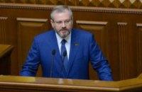Пещерный национализм - это не будущее Украины и не наш цивилизационный выбор, - Вилкул