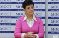 18 октября в 9-й горбольнице Днепра состоится бесплатная акция по профилактике рака груди